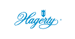 hagerty150